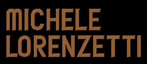 Michele Lorenzetti
